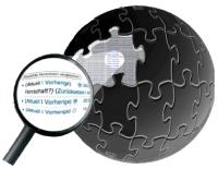 Wiki Watch